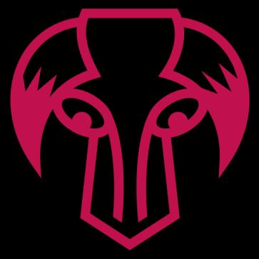 demon-image-gameiconsdotnet