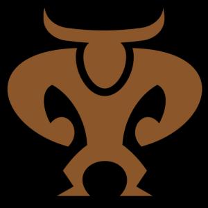 minotaur-LORC