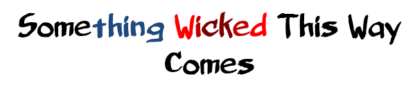 somethingwicked-title